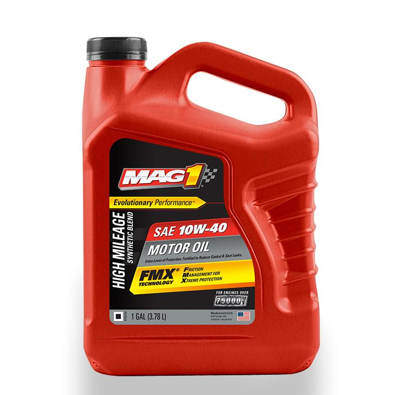 Synthetic Blend Oil >> Lubricants - Gear Oils - Greases - MAG1 - SEMI-SYNTHETIC ...