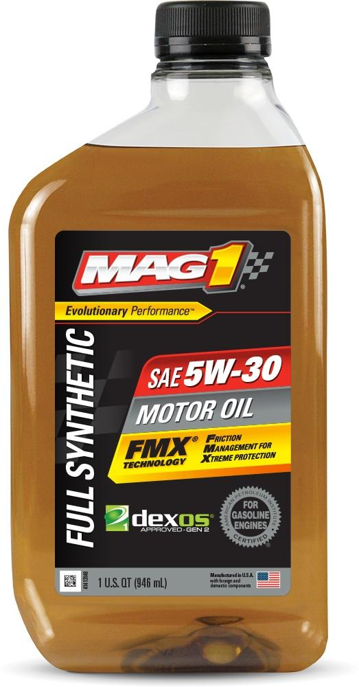 Lubricants Gear Oils Greases Mag1 Full Synthetic